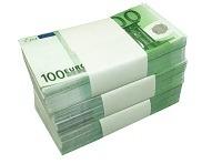 euros_papier